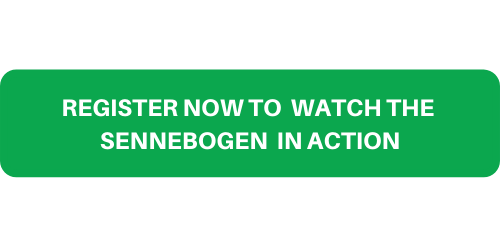REGISTER NOW TO WATCH THE SENNEBOGEN IN ACTION (2)