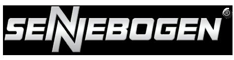 SENNBOGEN Logo